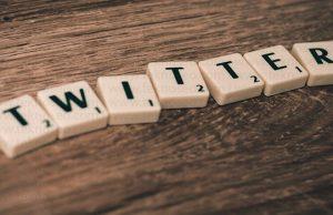 twitter hesabım çalındı nasıl geri alırım,çalınan twitter hesabını geri alma,twitter şifremi ve mail adresimi unuttum,twitter hesabım çalındı