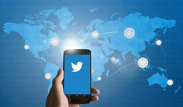 taklitçi bir hesap bildirmek istiyorum,twitter taklit hesap kapatma,twitter taklit hesap nasıl şikayet edilir,twitter taklit hesap şikayet formu