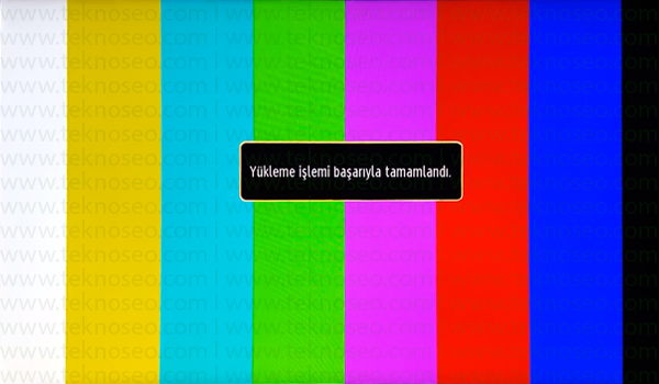vestel smart tv,vestel smart tv kanal listesi indirme,vestel smart tv kanal listesi yükleme,vestel smart tv kanal listesi