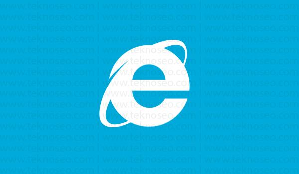 internet explorer silme,internet explorer nasıl kaldırılır,windows 10 isteğe bağlı özellikleri yönet,internet explorer nasıl silinir