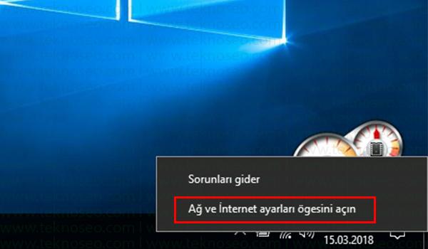 kayıtlı kablosuz ağ adı unutturma,kablosuz ağ adında çarpı var,laptop wifi kırmızı çarpı,bilgisayar internet simgesinde çarpı var