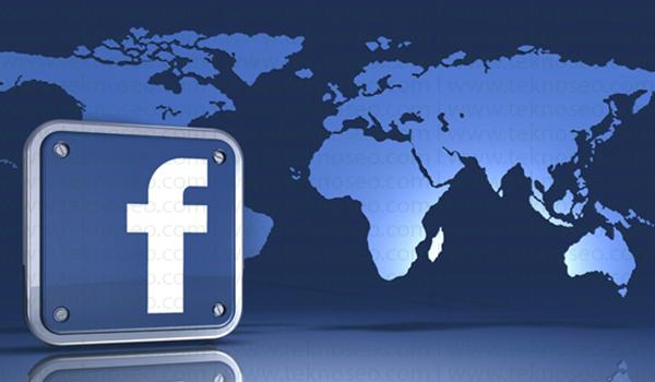 facebook,fotoğraf kaldırma isteği,giriş yapılamayan hesaptan fotoğraf silme,facebook fotoğraf silme isteği