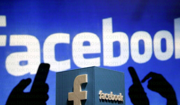 facebook,hesap oluşturma nasıl yapılır,facebook hesap açma,facebook kaydol
