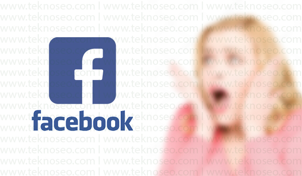 facebook,mahrem görüntü şikayeti,mahrem görüntüleri paylaşma tehditlerini şikayet edin,şantaj şikayeti