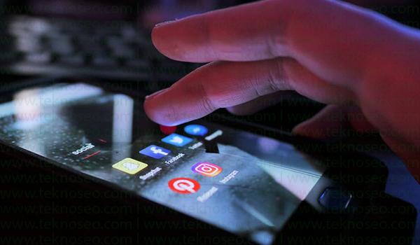 facebook,facebook video silme isteği,video kaldırma isteği,giriş yapılamayan hesaptan video silme