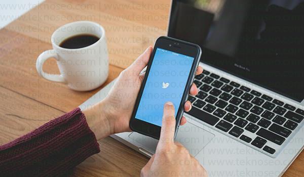 başkasının paylaştığı tweeti şikayet etme,tweet nasıl şikayet edilir,rahatsız edici tweet şikayeti,başkasının paylaştığı tweeti kaldırma