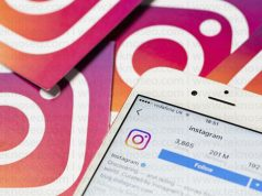 instagram,instagram hesap açma,instagram kaydol,hesap oluşturma nasıl yapılır