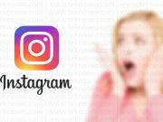 instagram,şantaj şikayeti,mahrem görüntü şikayeti,mahrem görüntüleri paylaşma tehditlerini şikayet edin