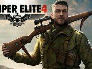 sniper elite 4 dili rusça,sniper elite 4 dil değişikliği,sniper elite 4 türkçe yama,sniper elite 4 rusçadan türkçeye nasıl çevrilir
