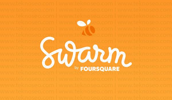 swarm hesabı nasıl açılır,swarm hesabı oluşturma resimli anlatım,swarm nedir,swarm nasıl yüklenir