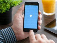 twitter hesap nasıl açılır,twitter yeni hesap oluşturma,telefondan twitter hesap açma,twitter kaydol