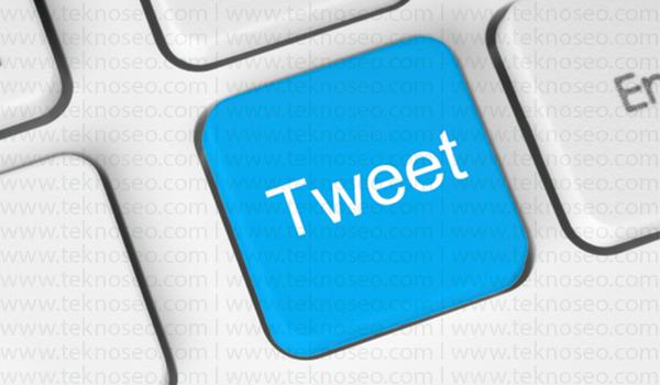 twitter başka bir kişinin paylaştığı gönderiyi şikayet etme,izinsiz paylaşılan gönderi şikayeti,twitter ifşa şikayeti,twitter şikayet formu