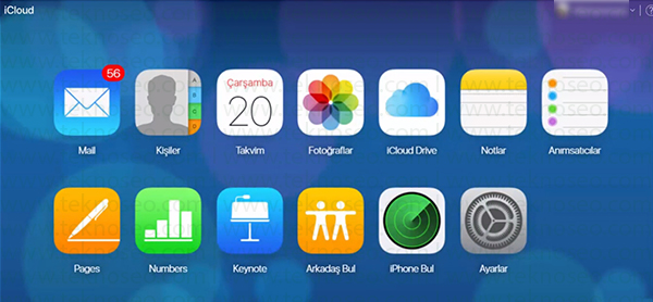 iphone bul kapatma pc,iphone bul nasıl kapatılır,pc üzerinden iphone bul özelliği nasıl kapatılır,iphone'umu bul özelliğini kapatma bilgisayardan