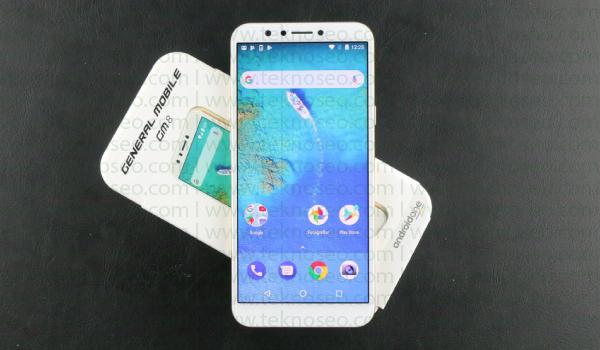 general mobile ıp tanımlama,general mobile dns tanımlama,general mobile yasaklı sitelere nasıl girilir,general mobile cihazlarda dns değiştirme