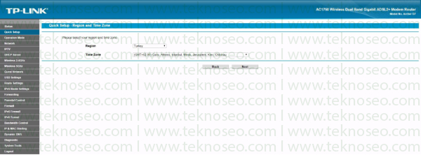 tp-link archer d7 internet ayarları,tp-link archer d7 kablosuz ayarları,tp-link archer d7 kanal ayarları,tp-link archer d7 kolay kurulum