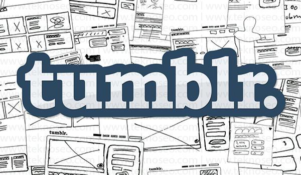 tumblr hesabı nasıl açılır,tumblr hesabı oluşturma resimli anlatım,tumblr nedir,tumblr yeni hesap açma