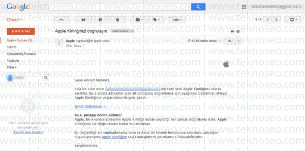 ücretsiz apple ıd oluşturma,bilgisayardan ücretsiz apple kimliği oluşturma,icloud hesabı nasıl oluşturulur,apple kredi kartsız hesap açma resimli anlatım
