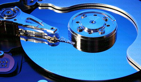 disk birleştirme programsız,disk birleştirme nedir,disk birleştirme nasıl yapılır,disk birleştirme programı