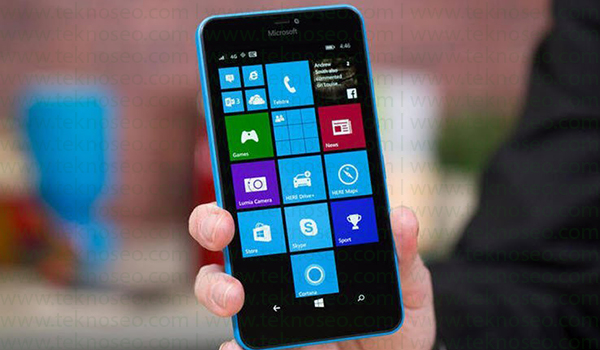 windows phone numara engelleme,windows phone numara engeli kaldırma,windows phone engellenen numaralar listesi,windows phone sms engelleme