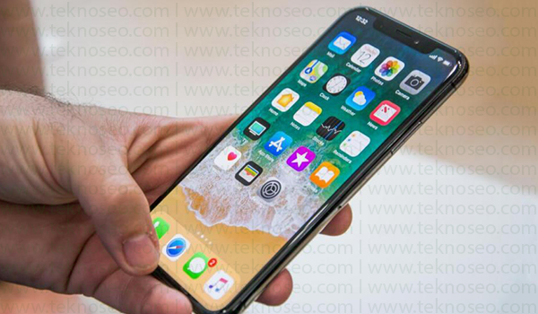 iphone titreşim ayarları,iphone titremiyor,iphone titreşim kapatma,iphone titreşim yaratma
