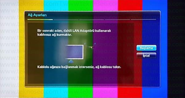 samsung smart tv internet ayarları,samsung smart tv kablosuz internet ayarları,samsung smart tv kablosuz bağlantı sorunu,samsung smart tv internet bağlantı sorunu