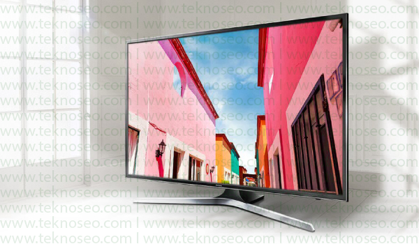 samsung smart tv kapanma zamanlayıcısı,samsung smart tv otomatik kapanma ayarı,samsung smart tv otomatik kapanma,samsung smart tv süreli kapanma ayarı