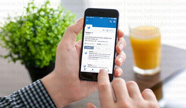 tweetlerimi korumaya al,tweet gizlilik ayarları,twitterda tweet gizleme,twitter hesap kilitleme