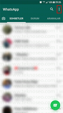 whatsapp hesap bilgileri isteği,whatsapp hesap bilgilerini talep et nedir,whatsapp hesap bilgileri nasıl istenilir,whatsapp hesap bilgileri