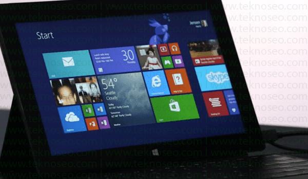 windows 8 microsoft hesabı kaldırma,windows 8 microsoft hesabı kapatma,windows 8 microsoft hesabından çıkma,windows 8 microsoft hesabını yerel hesaba çevirmek