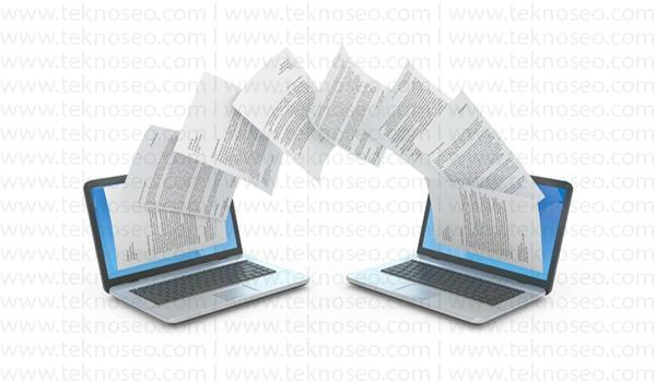 aynı ağa bağlı bilgisayarlarda dosya paylaşımı,iki laptop arasında dosya paylaşımı,bilgisayarlar arası dosya paylaşımı,bilgisayarlar arası ağ kurma windows 10