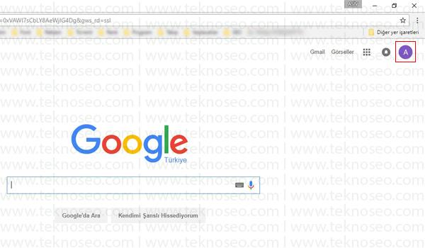 google hesabından uygulama kaldırma,uygulama izinleri kaldırma,google bağlı uygulamalar,gmail bağlı uygulamalar