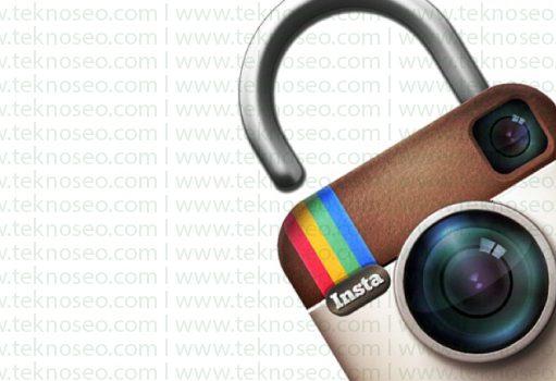 instagram şifre değiştirme,şifre değişme linki,instagram şifre değiştirme nasıl yapılır,instagram şifremi değiştiremiyorum hata veriyor