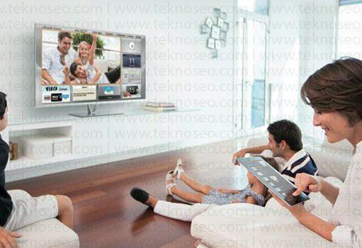 samsung smart tv varsayılan ses dili,samsung smart tv varsayılan teletekst dili,samsung smart tv varsayılan alt yazı dili,samsung smart tv dil ayarları