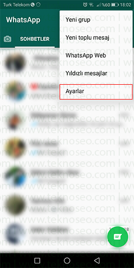 whatsapp otomatik indirme kapatma,whatsapp galeriye kaydetme kapatma,whatsapp fotoğrafları galeriye kaydetmesin,whatsapp otomatik indirme ayarları