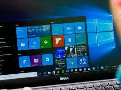 windows 10,başlangıçta otomatik açılan programlar,başlangıçta açılan uygulamalar,windows 10 başlangıçta çalışan programları kapatma, windows 10 açılış hızlandırma