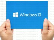 windows 10 update tamamen kapatma,windows 10 güncelleme kapatma,windows 10 otomatik güncelleştirmeler nasıl kapatılır,windows 10 update kapanmıyor,windows 10 update kapatma regedit