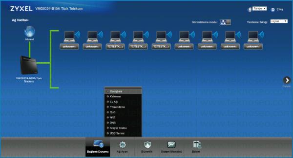zyxel vmg8324-b10a arayüz giriş şifresi,zyxel vmg8324-b10a modem kurulumu,zyxel vmg8324-b10a kablosuz ayarları,zyxel vmg8324-b10a sıfırlama
