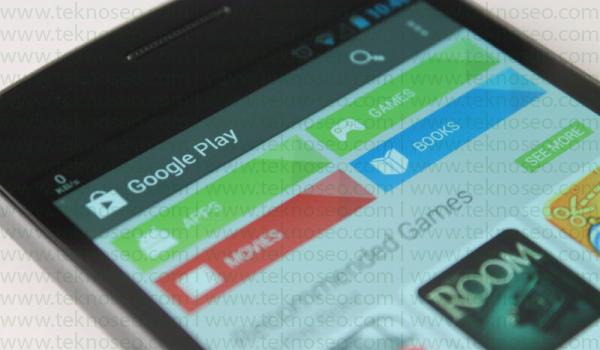 hücresel veri üzerinden güncellemeleri kapatma,google play mobil veri kullanımı,android cihazlarda otomatik güncellemeleri kapatma,google play indirme ayarları,google play güncelleme ayarları