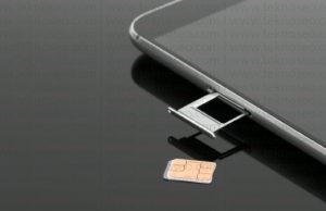 android cihazlarda pin kodu değiştirme,android cihazlarda pin kodu kaldırma,android cihazlarda pin kodu devre dışı bırakma,android cihazlarda pin kodu sormuyor,android cihazlarda pin kodu nasıl değiştirilir