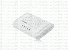 edimar ar7211a,edimar ar7211a arayüz giriş şifresi,edimar ar7211a sıfırlama,edimar ar7211a internet ayarları