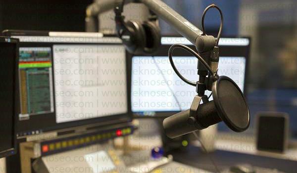 flatcast radyo kurma,internet radyosu nasıl kurulur,internetten radyo yayını yapmak,internet üzerinden radyo yayını yapmak