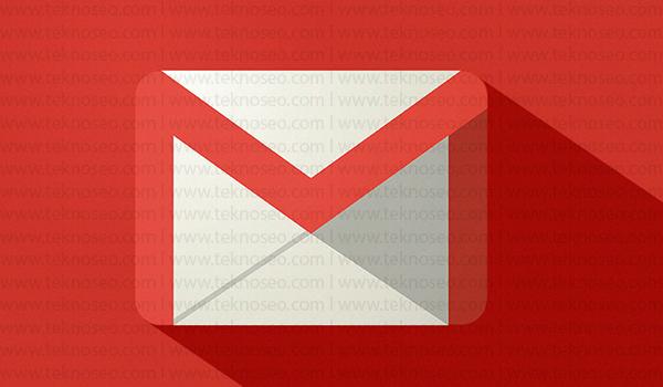 gmail uygulamaya özel şifre oluşturma,uygulamaya özel şifre oluşturma,gmail outlook için şifre oluşturma,gmail özel şifre tanımlaması nasıl yapılır