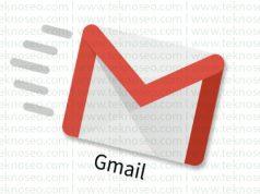 maile imza ekleme gmail,mailde kartvizit oluşturma,gmail imza logo ekleme,gmail'de imza nasıl eklenir