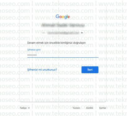 google 2 adımlı doğrulama açma,google 2 adımlı doğrulama kaldırma,gmail 2 adımlı doğrulama nasıl yapılır,google 2 adımlı doğrulama iptal