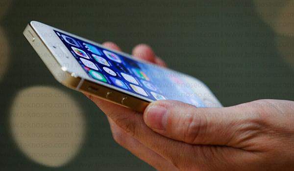 geri almak için salla nedir,iphone geri almak için salla çalışmıyor,geri almak için salla özelliği nasıl açılır,geri almak için salla ne demek
