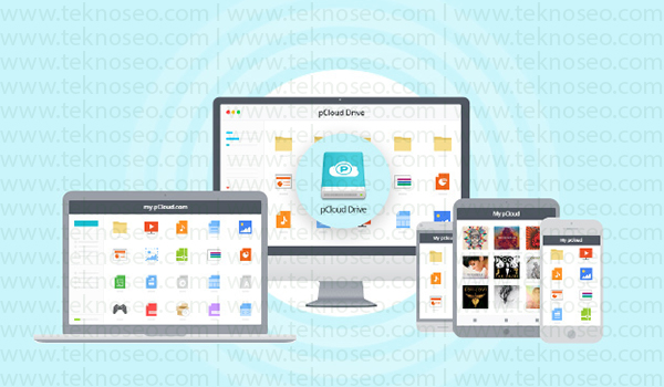 pcloud nedir,pcloud login,pcloud hesap açma,pcloud account free,pcloud hesabı nasıl açılır