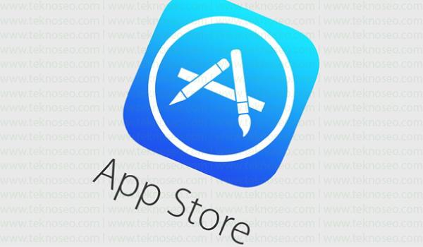 app store ülke değiştirme,app store abd mağazasına geçiş,app store ülke değiştiremiyorum,app store mağaza değiştirme resimli anlatım