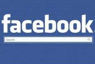 facebook aramalarında beni kimler bulabilir,facebookta beni kimler ekleyebilir,facebook gizlilik ayarları,facebookta kayıtlı telefon numaranı aratarak seni kimler bulabilir