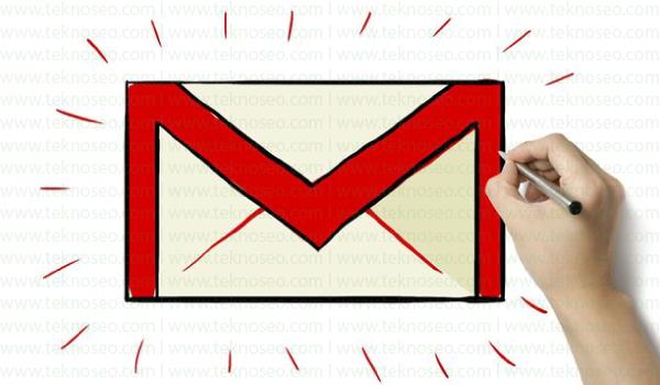 gönderilen maili geri çekme gmail,gmail gönderilen maili iptal etme,gönderdiğim maili nasıl geri alabilirim gmail,gmail gönderilen maili geri alma