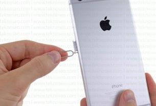 iphone pin kodu devre dışı bırakma,iphone pin kodu etkinleştirme,iphone pin kodu değiştirme,iphone pin kodu ayarları